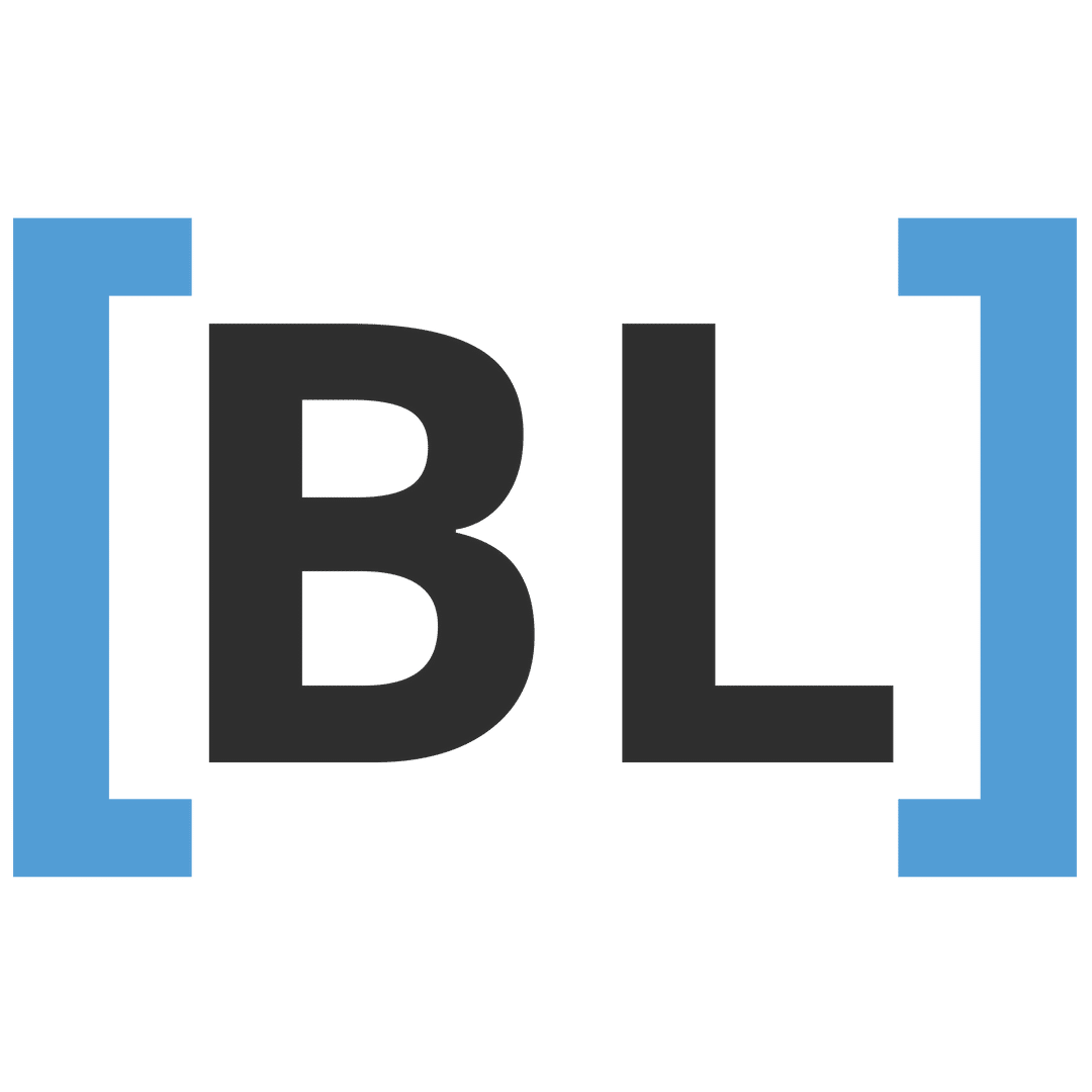 Bible Leadership